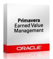 Oracle Primavera Earned Value Management