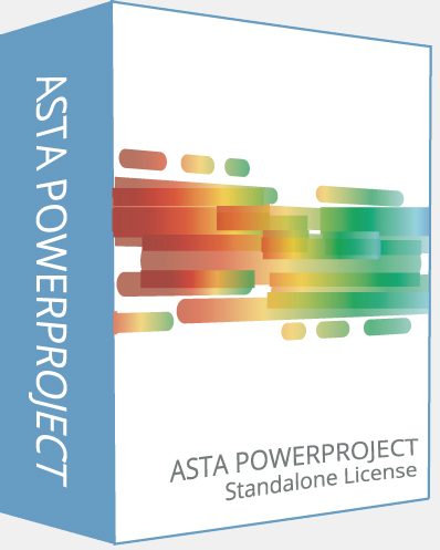 Asta PowerProject Construction Software